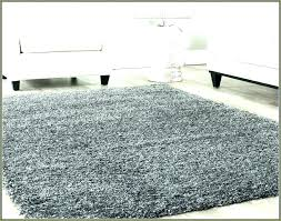 threshold area rug area rug target threshold rug target threshold area rug target area rugs threshold