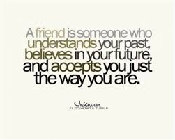 Quotes About True Friendship And Loyalty Cool Quotes About True Friendship And Loyalty Simple Best On Friend