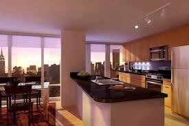1 bedroom apartments in long island. bedroom apartments in long island ny br on th avenue 1 f