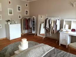 Dachgeschoss Wohnungen Einrichten Ideen Kleine Dachgeschoss Küche