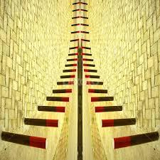 ผลการค้นหารูปภาพสำหรับ rhythm composition
