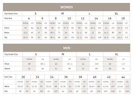 Size Chart Women 51 Bright Snowboarding Size Chart Women