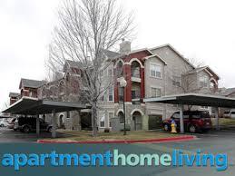 ... Modern Design 1 Bedroom Apartments Colorado Springs 2 Bedroom  Apartments Colorado Springs Rapnacionalinfo ...