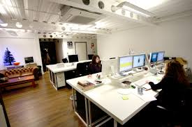 office studio design. Office Studios. We Studios I Studio Design P
