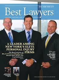 best lawyers in philadelphia 2016 by best lawyers issuu