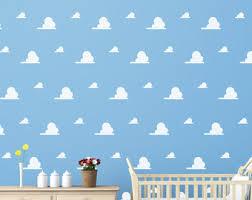 Toy Story Clouds Template Toy Story Clouds Template Rome Fontanacountryinn Com