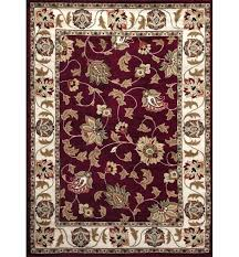 burdy area rug wayfair rugs 10x14