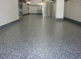 high quality commercial vinyl flooring in dubai