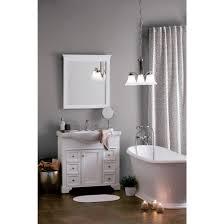 early settler bathroom vanity. bella vanity early settler bathroom
