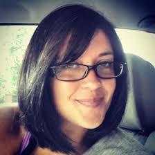 Bridget Shapiro (osheabk) - Profile | Pinterest