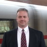 Bob Sutter - Director of Engineering and Product Development ...
