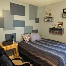 55 Modern And Stylish Teen Boysu0027 Room Designs  DigsDigsInterior Design For Boys Room