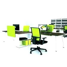 Accessoriescool office wall decor ideas Cubicle Office Tehnologijame Office Table Accessories Office Desktop Accessories Cool Office Desk