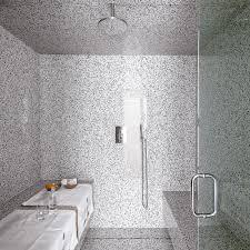 hammam style wet room wet rooms