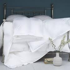 blacks furniture. Sale Bed Linen; Bedding Blacks Furniture