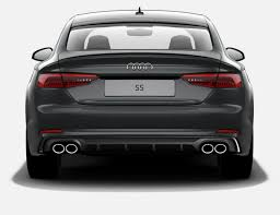 2018 audi order guide. beautiful order intended 2018 audi order guide r