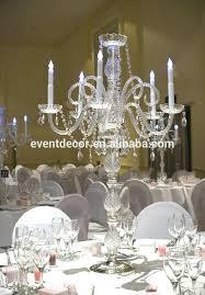 wedding chandelier centerpieces unique glass candelabra tall wedding table candelabra centerpieces candelabra wedding centerpiece als
