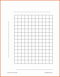 Well Chart 038 Engineering Graph Paper Template Excel Ideas As Well Bar