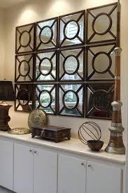 crafty design ideas oversized wall mirrors interior mirror furniture luxurious and splendid or custom uk