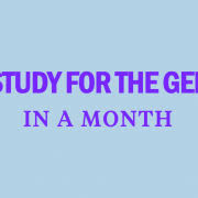 How Is The Ged Scored Kaplan Test Prep