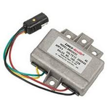ford tractor voltage regulator dnnb voltage regulator d7nn10316b ford tractor voltage regulators and voltage parts