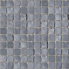 cobblestone floor texture. Modren Texture Download Natural Cobblestone Seamless Texture Stock Image  Of  Medieval Ground 44845175 On Floor S