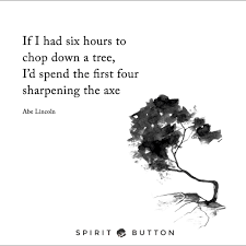62 Deep And Meaningful Quotes That Will Blow Your Mind Spirit Button