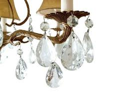how to clean a chandelier without taking it down how to clean a chandelier without taking how to clean a chandelier
