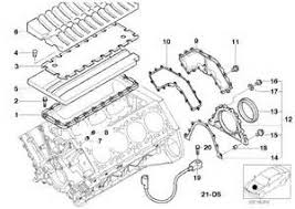 similiar bmw i suspension diagram keywords bmw 525i serpentine belt diagram on 2003 bmw 330i engine diagram