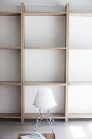 modern shelving units   – bertuhome