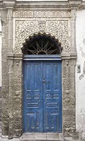 double white door texture. Morocco Door Wood Double Ornate Panelled Arch Medieval Old Ornament White Texture