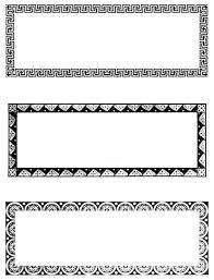 Decorative Text Boxes Decorative Text Box Clipart Clip Art Library 89