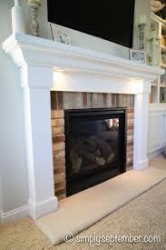 diy hearth cushion baby proof fireplace baby proof diy fireplace cushion