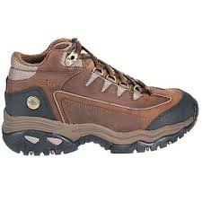 skechers work boots. please enable javascript to image functionality. skechers work boots