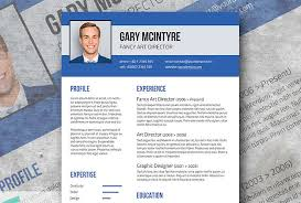 fancy resume templates free free creative resume templates