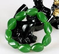 <b>Xinjiang</b> Beads NZ | Buy New <b>Xinjiang</b> Beads Online from Best ...