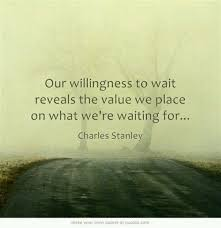 Waiting For Love Quotes Mesmerizing Image Result For Wait For Love Quotes Quotes And Sayings