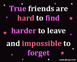 friendship quotes funny essay on quotes for helping a  friendship quotes funny essay on quotes about what friendship means 18 quotes
