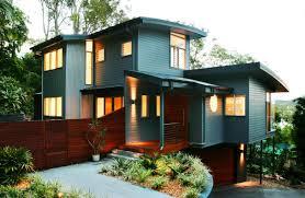 Designing Small Homes House Design Interior