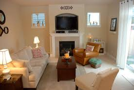 small living room furniture layout. Amusing Fabulous Small Living Room Furniture Layout Family Arrangement On Category With Post Remarkable R