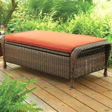Image Garden Furniture Fascinating Japanese Patio Furniture Patio Furniture Patio Furniture Wholesale Various High Quality Furniture Products From Global Japanese Style Outdoor Viagemmundoaforacom Fascinating Japanese Patio Furniture Patio Furniture Patio Furniture