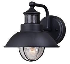 harwich dualux 1 light outdoor barn light