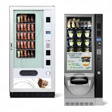 Small Vending Machines For The Home Unique Special Machines Fas