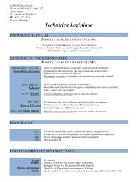 New Resume Format Word Free Resume Templates Word Resume Template