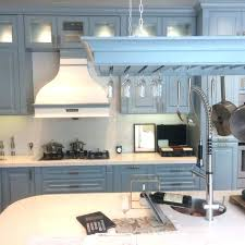 rsi professional candlelight cabinetry reviews30