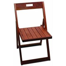 fold up wooden chairs. i was wondering if any of you could please share a plan on how to build folding wood chair like the one in this picture. thank you! fold up wooden chairs e