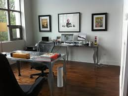 ikea home office ideas with goodly ikea home office design ideas furniture info pics amazing ikea home office furniture