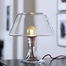 Painting Glass Lamps Cool Table Lamps To Decorate Interior Home Modern Wall Sconces