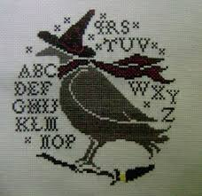 Blackbird Designs Cross Stitch Charts Blackbird Designs Cross Stitch Freebies Blackbird Designs
