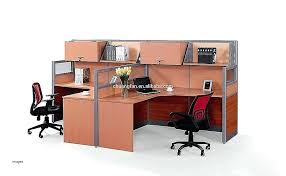 l shaped home office. T Shaped Desk Home Office Of Furniture Inspirational Two Person L 2 Corner Computer